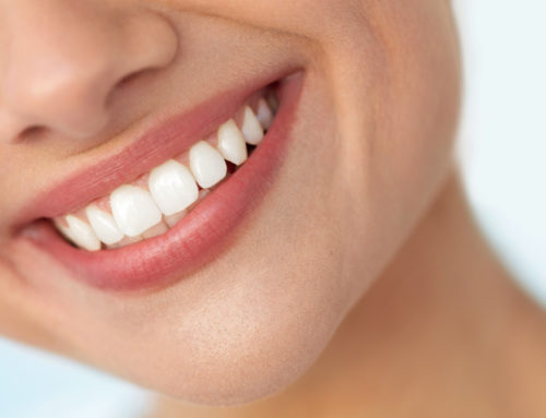 Dental Advice: 8 Great Habits That'll Improve Your Oral Health
