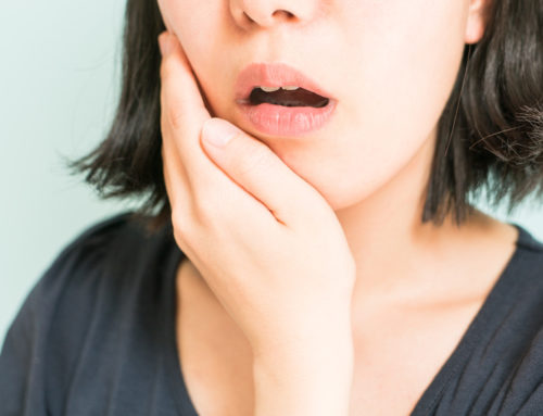 Do I Need a Root Canal or Filling? How to Tell the Difference